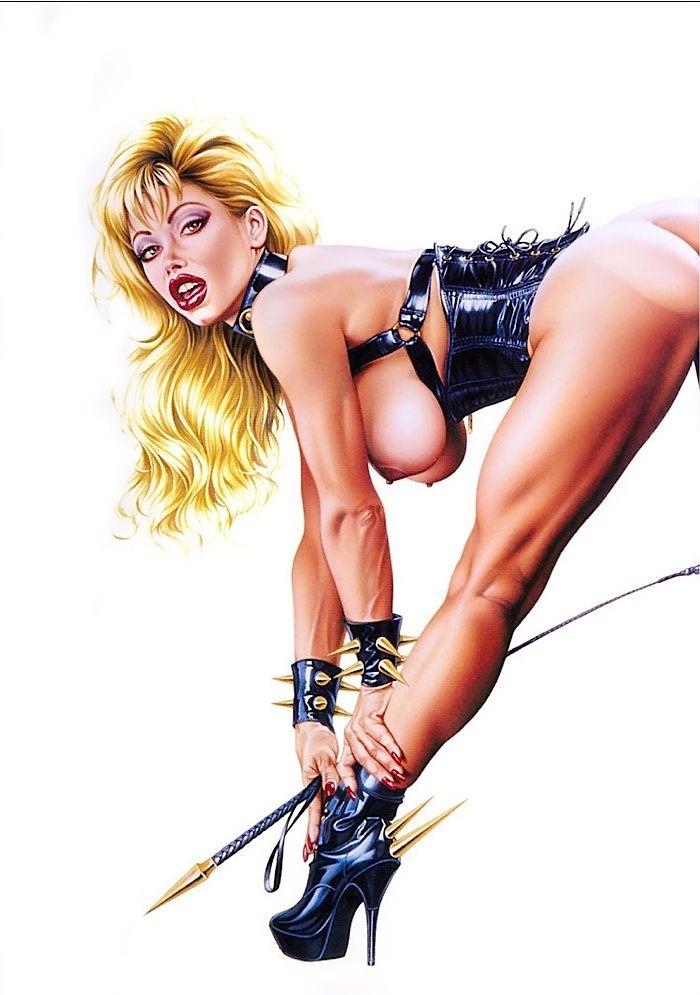 eskorte finnmark erotic comics