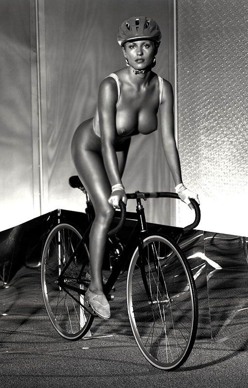 Beautiful sports erotica - 16