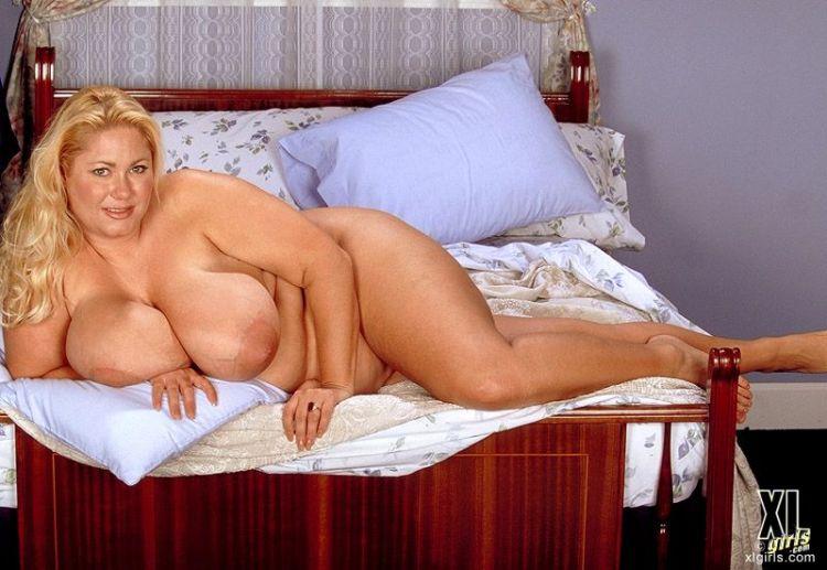 голые красивые девочки в hd обоях