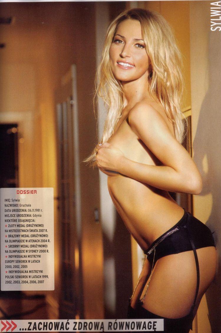Women models sexy nude