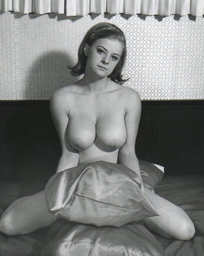 Selection of retro erotica - 41