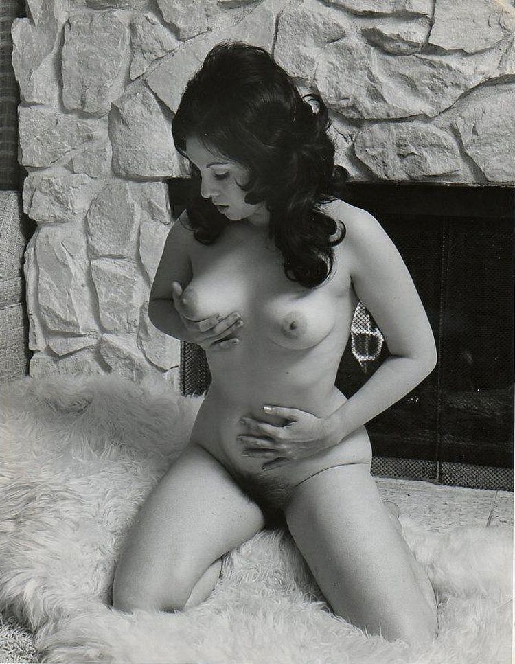 Selection of retro erotica - 67