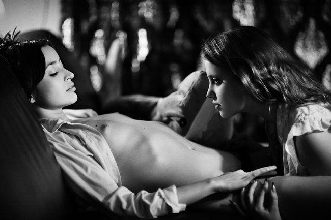 Selection of juicy erotica - 04