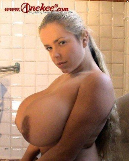 Hot married women naked