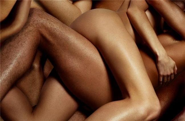 Friday collection of juicy erotica - 22
