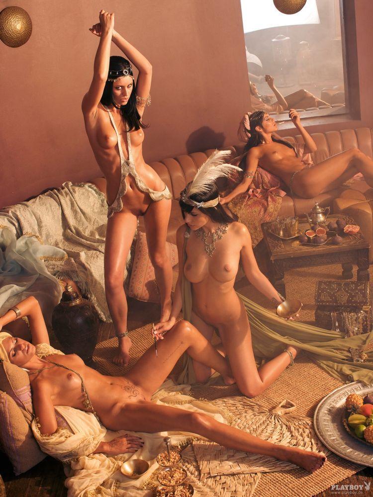 Deutsche erotic simply