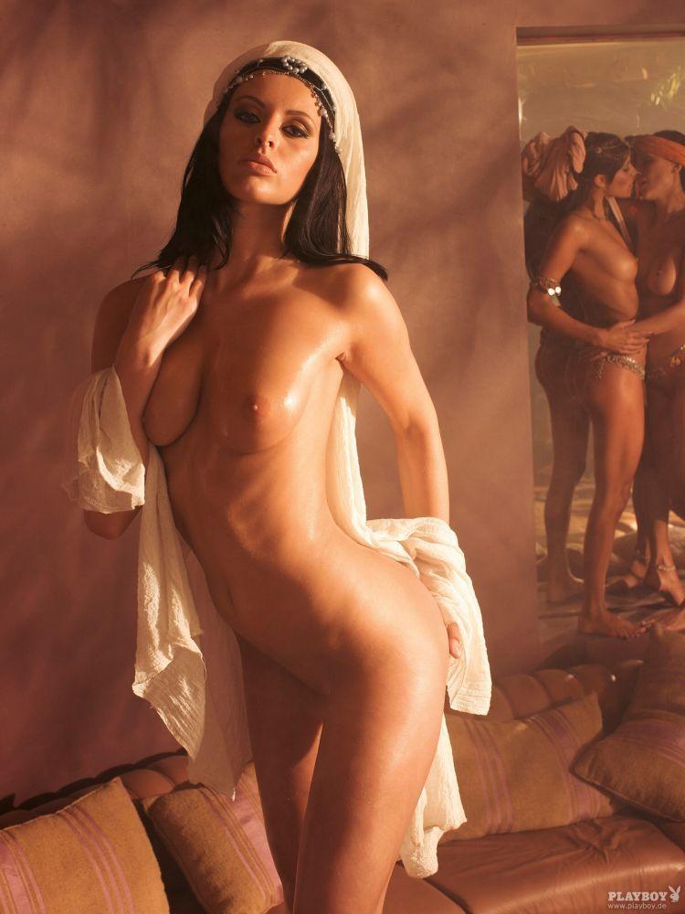 Deutsche Erotic Videos