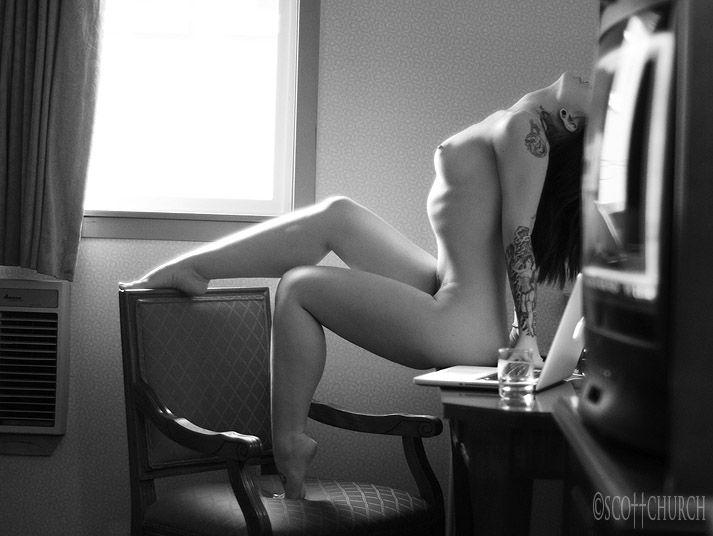 Amazing works of photographer Scott Church - 10