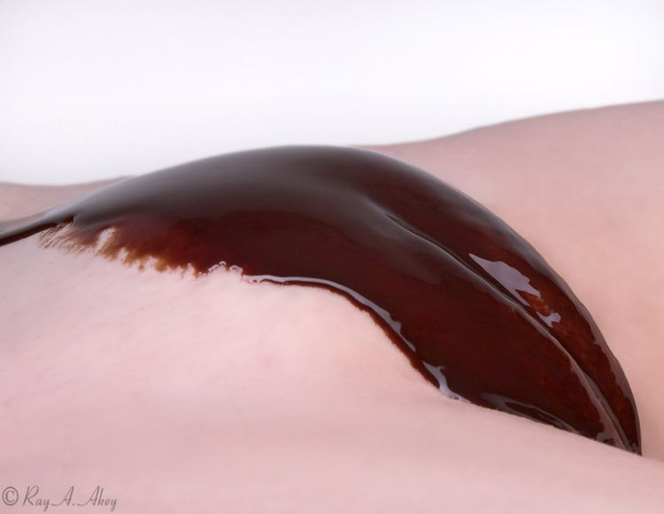 Daily erotic picdump - 63