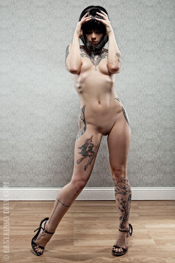 Daily erotic picdump - 72