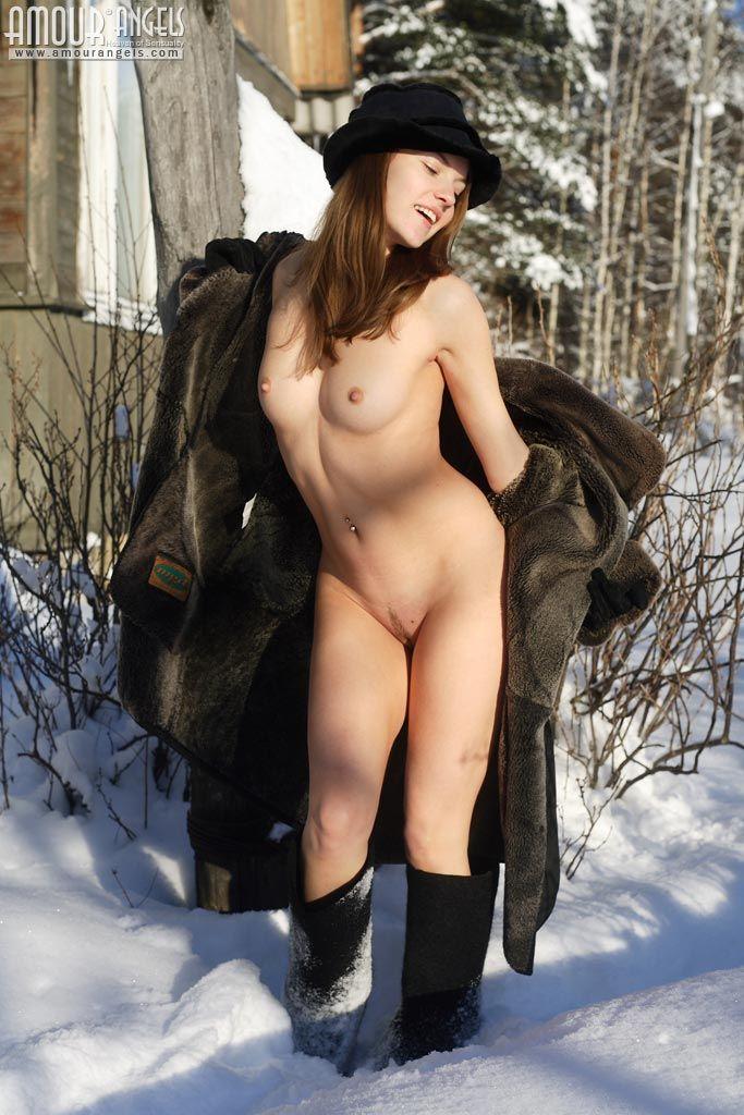 Snow Queens - 11