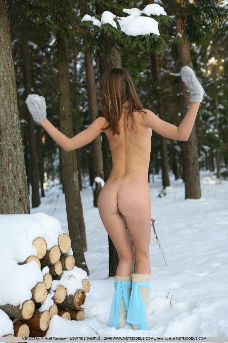 Snow Queens - 28