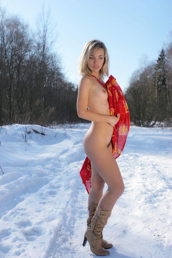 Snow Queens - 30