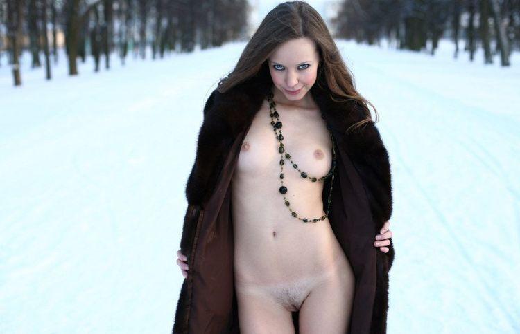 Snow Queens - 32