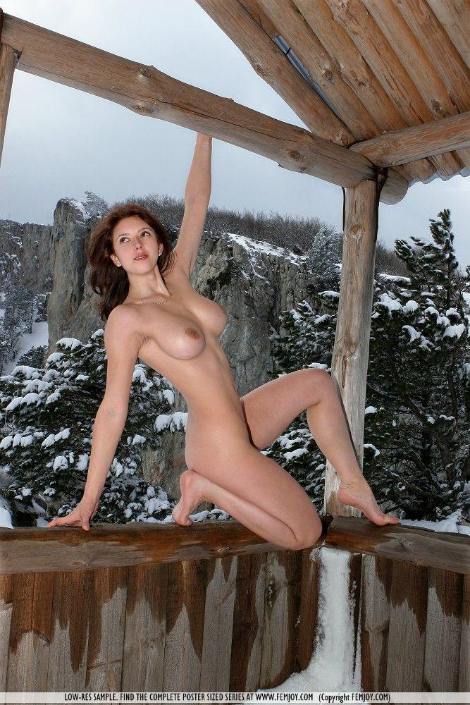 Snow Queens - 47