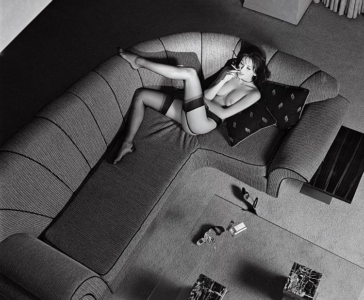 Great portfolio Private rooms of photographer Guido Argentini - 25