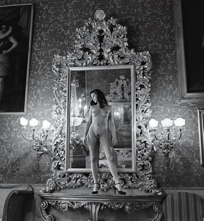 Great portfolio Private rooms of photographer Guido Argentini - 31