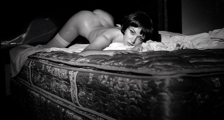 Great portfolio Private rooms of photographer Guido Argentini - 33