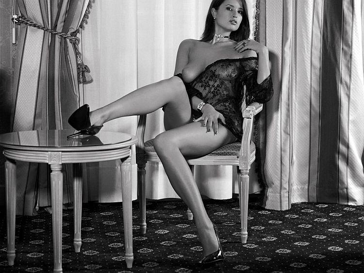 Great portfolio Private rooms of photographer Guido Argentini - 36