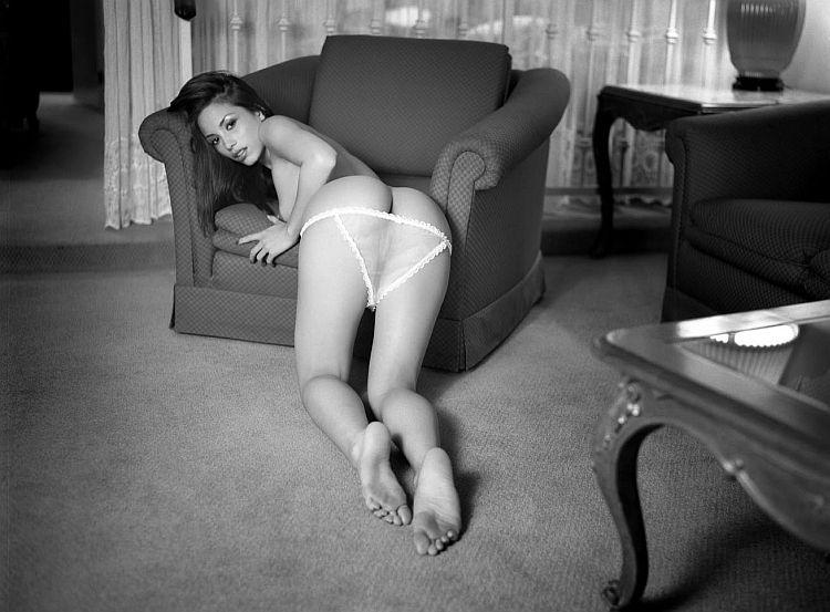 Great portfolio Private rooms of photographer Guido Argentini - 51
