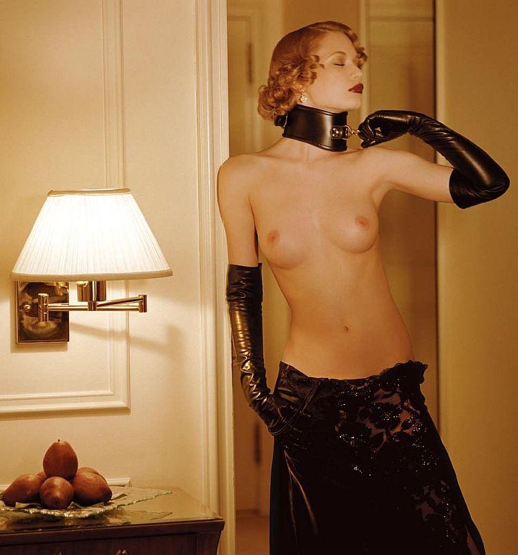 Great portfolio Private rooms of photographer Guido Argentini - 54