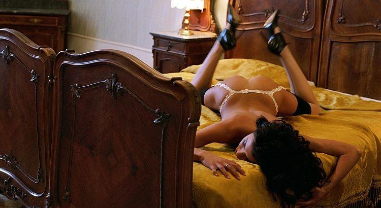 Great portfolio Private rooms of photographer Guido Argentini - 59
