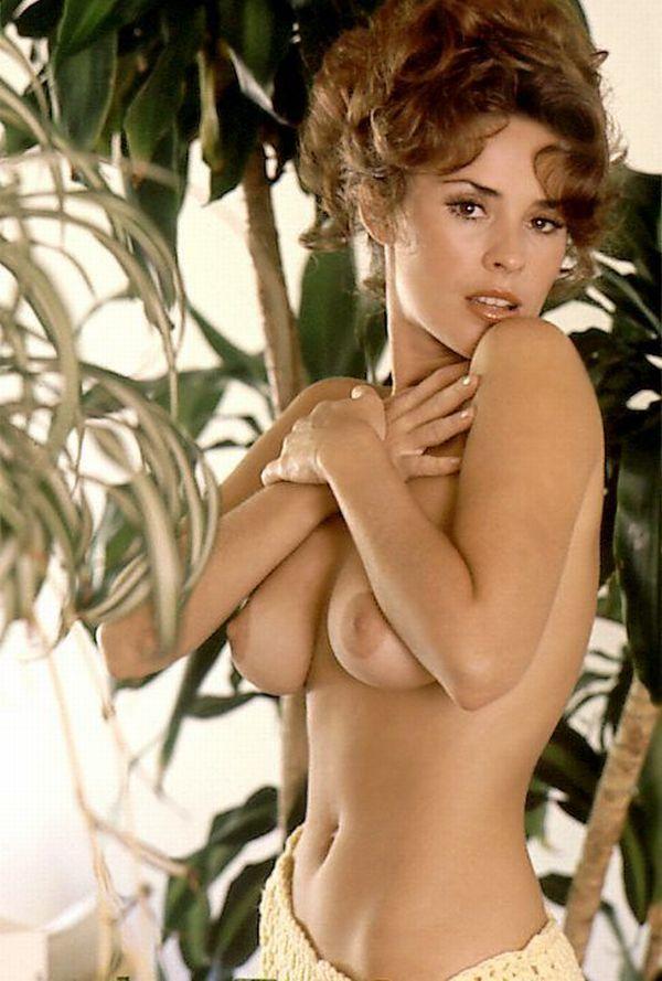olive-garden-women-naked-pics-women-naturist-pussy