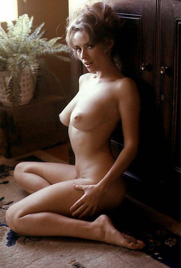 girls naked nude orgasms