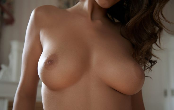 Selection of gorgeous boobs - 06