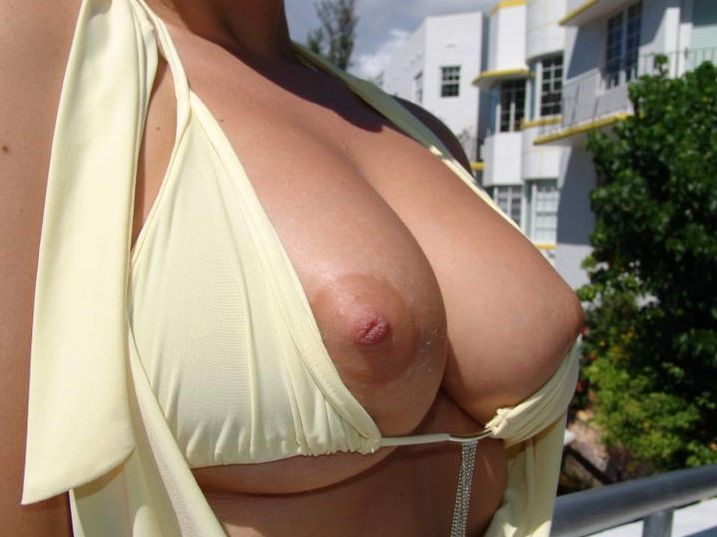 Selection of gorgeous boobs - 19