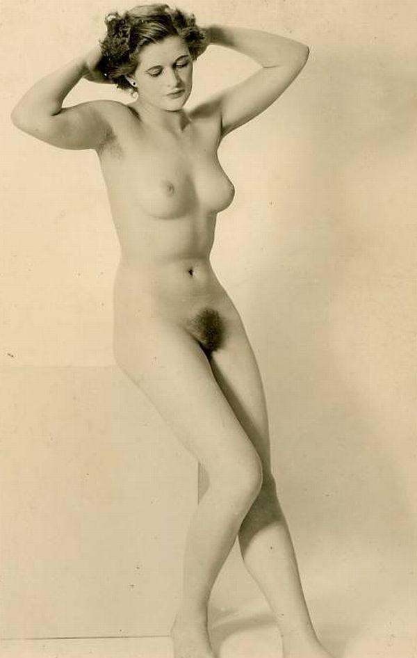 Erotic retro tube xxx sex photos