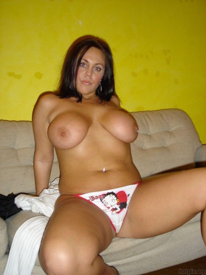 Opinion you Nude lebanese sexy girls gradually