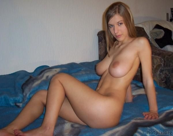 romka na sex boubelky video