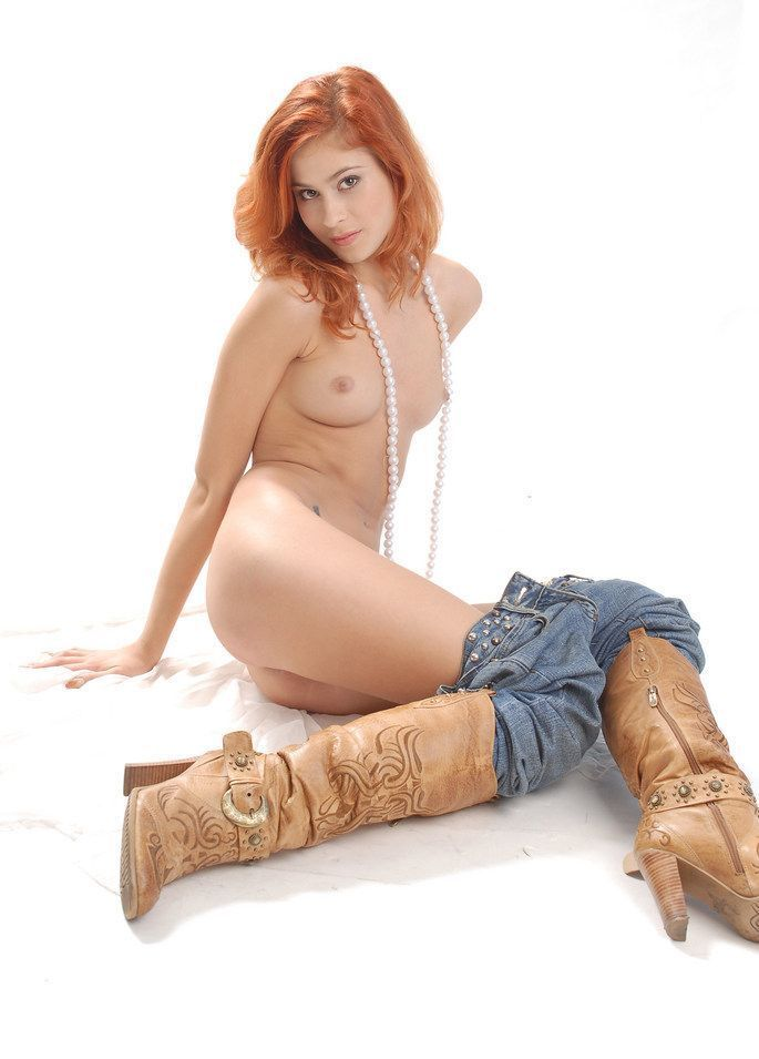 Daily erotic picdump - 115