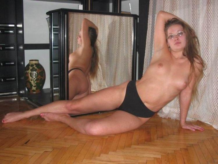 Daily erotic picdump - 123