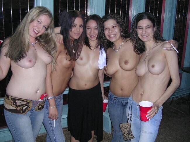 Daily erotic picdump - 141
