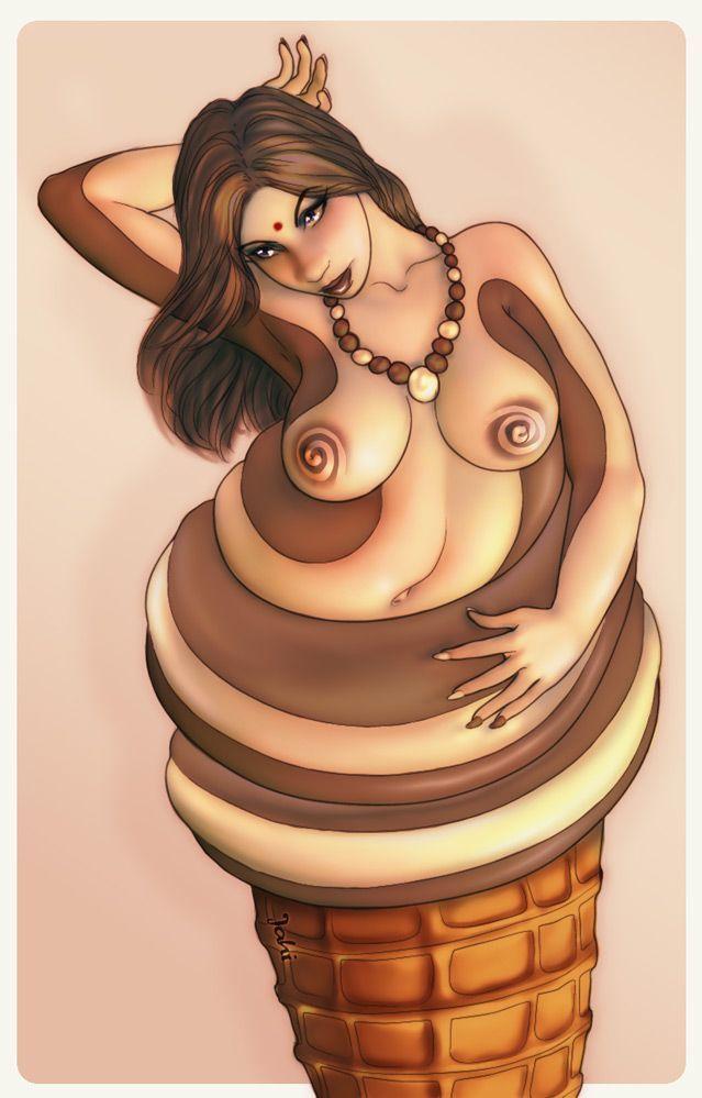 Daily erotic picdump - 29