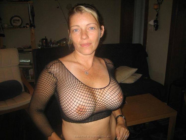naked irsh girl pics