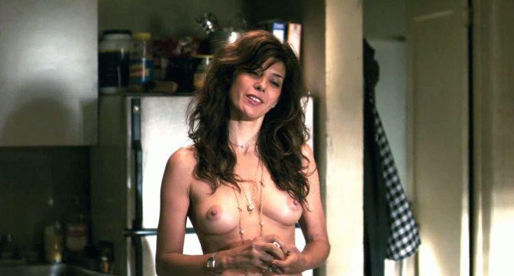 Daily erotic picdump - 116