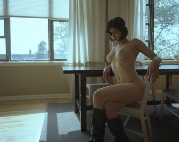 Daily erotic picdump - 125