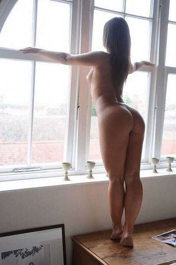 Daily erotic picdump - 119