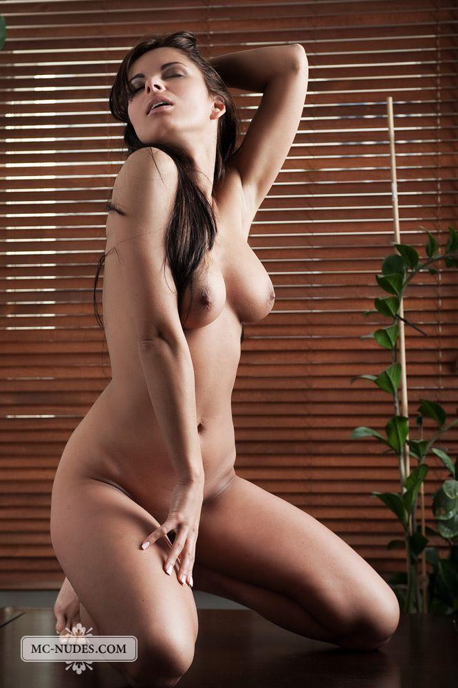 Daily erotic picdump - 30