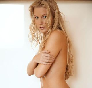 It is a pure pleasure to look at lovely Vanessa