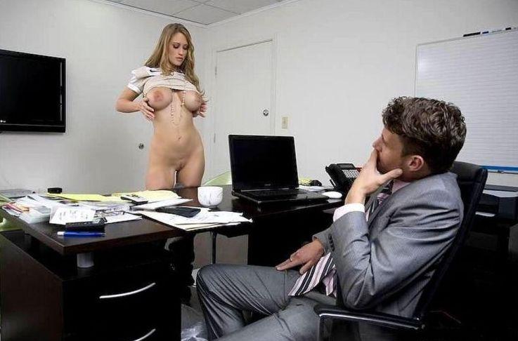 новейшие порно фото русских актрис