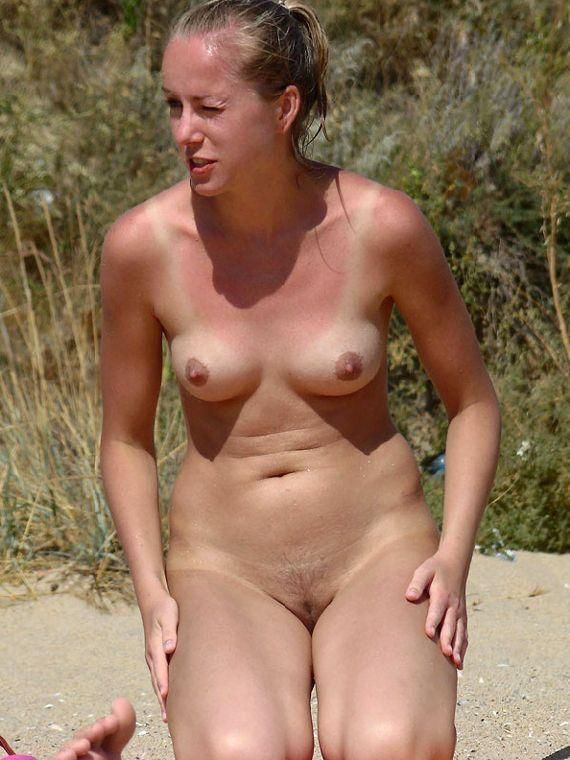 Something Nudist nude naturist photos Likely... The