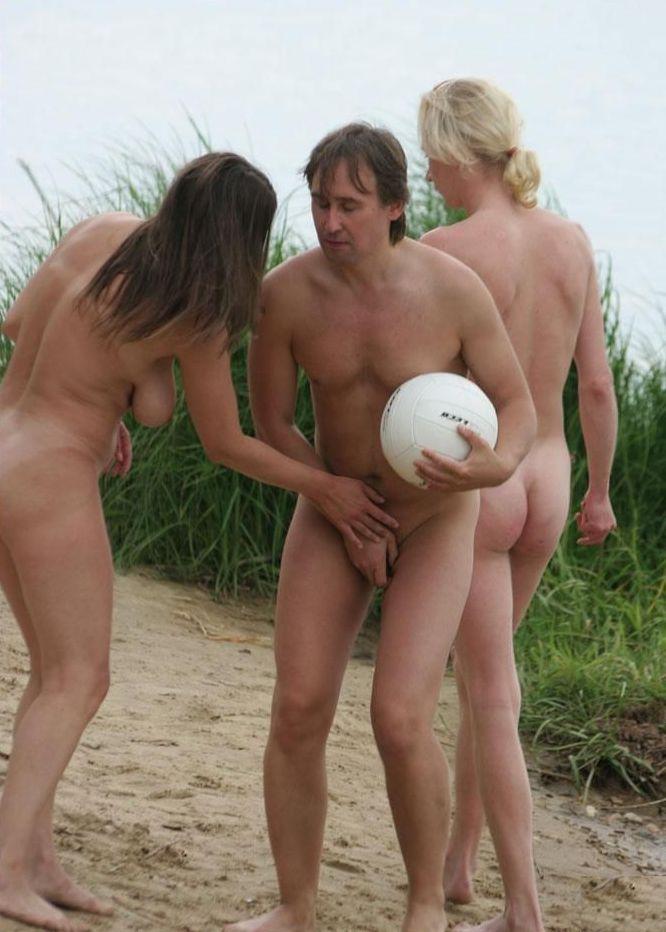 Indian nude man photoshoot