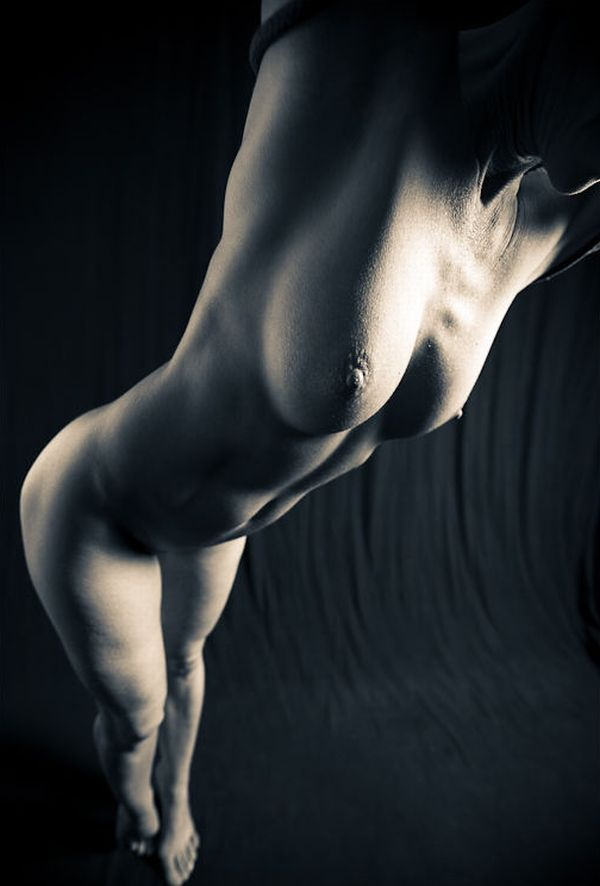 Amazing erotic photos by Gregor Schulz - 04