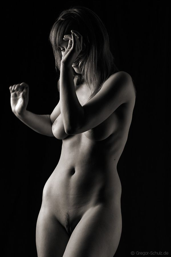 Amazing erotic photos by Gregor Schulz - 15