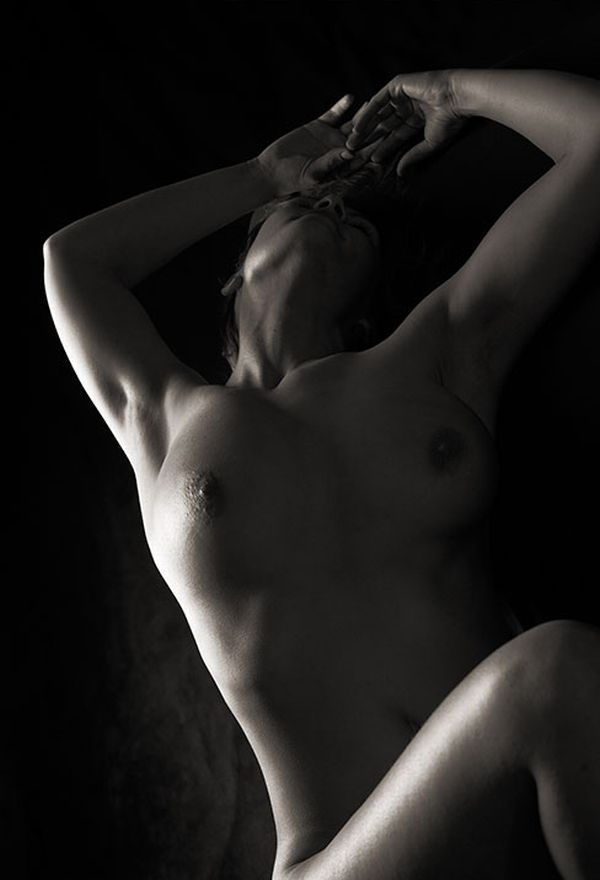 Amazing erotic photos by Gregor Schulz - 26