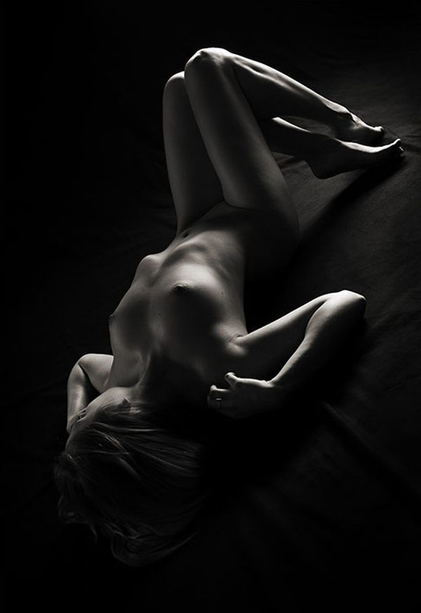 Amazing erotic photos by Gregor Schulz - 28